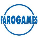 Faro Games Com s.r.l.