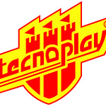 Tecnoplay S.p.a.