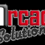 Arcade Solution srl