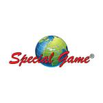 Special Game Velotti
