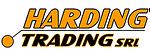 Harding Trading SRL